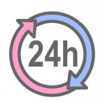 【気付き】3/7 自分の時間を創る