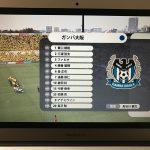 ガンバ大阪vs柏レイソル 【第2節】
