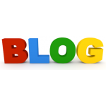 ブログ初心者必見!ブログを100記事書いてわかったこと