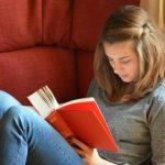 26歳で読書を始めて変わったこと