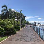 ケアンズ(オーストラリア)海外旅行初心者でも安心できる5つの理由