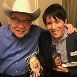 【決断は10秒】ヨシダソース吉田潤喜会長から学んだこと